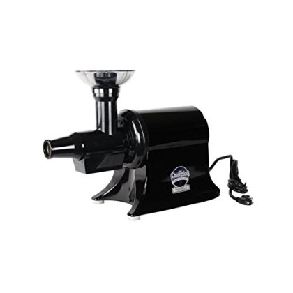 CHAMPION COMMERCIAL JUICER G5-PG-710